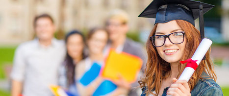 Buy a top Quality of writing a research paper Service by online Experts | Perfect Dissertation | Scoop.it