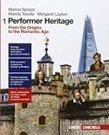 Performer heritage. From the origins to the romantic age. Con e-book. Con espansione online. Per le Scuole superiori - libripdfgratis | {Full Movie} | Scoop.it