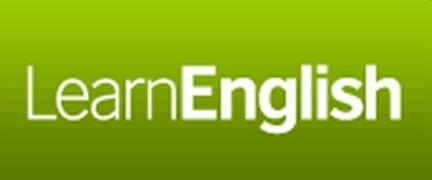 Exercises: Listen | Korisne informacije vezane za ucenje engleskog jezika | Scoop.it