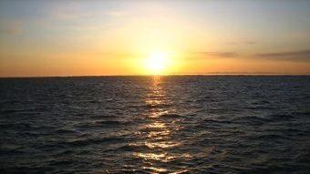Los oceános están absorbiendo el calor extra producto del calentamiento global | CTMA | Scoop.it