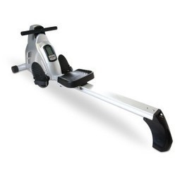 Velocity Fitness CHR-2001 Programmable Magnetic Rowing Machine Review « Best Rowing Machine Reviews | Faillims | Scoop.it