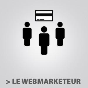 La fidélisation en ligne : Guide de bonnes pratiques | DIGITAL CULTURE | Scoop.it