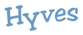 Hyves geeft inzage persoonsgegevens | Kinderen en privacy | Scoop.it