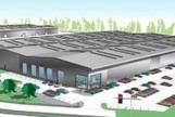 McLaren to build £32m Rolls Royce tech centre | Transportation & Engines | Scoop.it