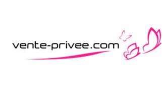 vente-privee.com : | Compras On Line | Scoop.it