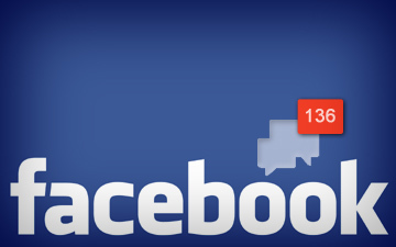 Facebook Facing $138,000 Fine for Holding Deleted User Data | Social Media Focus | Scoop.it