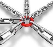 5 tácticas de link building para bloggers de primera | SEO | Scoop.it