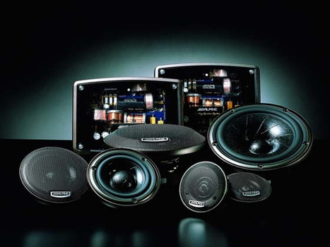 Car Audio Shop Online | Best Car Audio System | Scoop.it