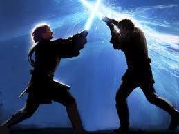 Le duel Noob (Ulule) VS Laroque (Touscoprod) | AlloProd | www.ecolomax.org | Scoop.it