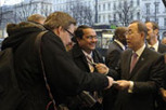 UN chief calls on countries to listen to voices of women and young people | Gender-Balanced Leadership | Scoop.it