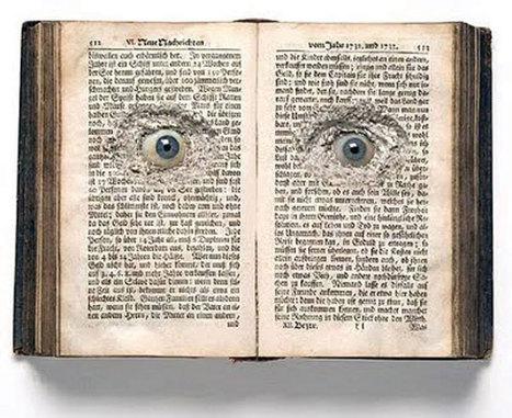 Kitap Kapaklarında Dikkat Edilecek Hususlar | Kitap: Kitaba dair her şey. Son çıkanlar, çok satanlar, romanlar, klasikler... | Scoop.it
