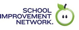 Free Webinars for Educators from the School Improvement Network | iGeneration - 21st Century Education | Scoop.it