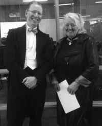 Tea duelling/Michael Pryor visit/ Steampunk dress ups | What is a teacher librarian? | Scoop.it