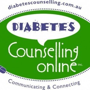 D-Blog Week- topic 5 – What they shouldknow | Diabetes Counselling Online | Scoop.it