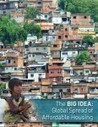 New Ebook: The Case for a Trillion Dollar BoP Housing Market | Sustainable Futures | Scoop.it