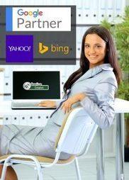 Search Engine OptimizationBoca Raton | Americancreative | Scoop.it