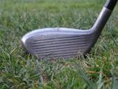 BOIS DE PARCOURS | www.Troc-Golf.fr | Troc Golf - Annonces matériel neuf et occasion de golf | Scoop.it