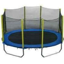 Fun Outdoor Activities and Others | Fun Outdoor Activities and Others In Our Home | Scoop.it