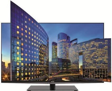 Toshiba muestra en IFA 2012 sus TV con WiFi integrado y contenidos 3D | La Industria del Entretenimiento en Casa | Scoop.it