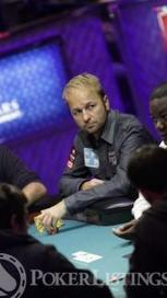 Negreanu: Ivey, Juanda Will Refute Lederer Files | PokerListings | Hit by the deck | Scoop.it