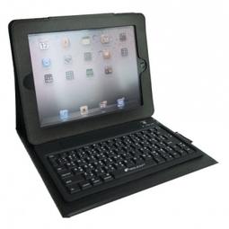 Bluetooth Keyboard iPad1 iPad2 BTKB-IPAD   สินค้าไอที,สินค้าไอที,IT,Accessoriescomputer,ลำโพง ราคาถูก,อีสแปร์คอมพิวเตอร์   Scoop.it