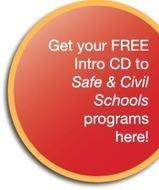 Positive Behavior Management Strategies for K-12 Educators from Safe & Civil Schools | randy sprick | Scoop.it