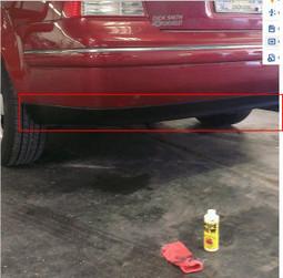 Wipe New® Reviews - Real Customer Feedback Found Online   Wipe New Car Restoration   Scoop.it
