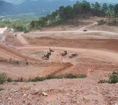 Honduran Industry | Honduras, Russell Hooks | Scoop.it