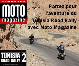 Histoire de la moto : un musée Motobécane (MBK) à St-Quentin - Moto Mag' | Généalogie et histoire, Picardie, Nord-Pas de Calais, Cantal | Scoop.it