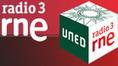UNED - La batalla de las Termópilas, de Heródoto a Frank Miller - RTVE.es A la Carta | Mundo Clásico | Scoop.it