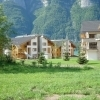 Walensee Resort AG