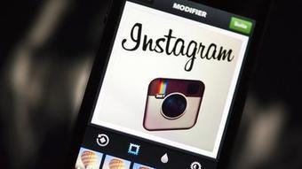 Instagram scam lured 100000 users to give up login info for 'likes' - Los Angeles Times | Social Media Epic | Scoop.it