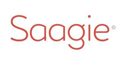 Saagie, la start-up normande du Big Data, lève 4.2 millions d'euros | Coaching, Management, gestion et outils | Scoop.it