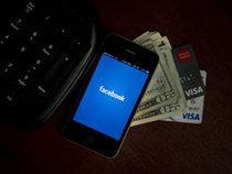 Nouveauté - Facebook ajoute la boutique iTunes d'Apple à son service de cadeaux | FACEBOOK-TWITTER..... | Scoop.it