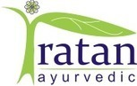 About Ratan Ayurvedic Sansthan | Herbal Products | Scoop.it