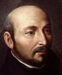 Nouveauté : le Master en spiritualité ignatienne   Facultés jésuites ...   Bibliothèque universitaire théologie (français)   Scoop.it