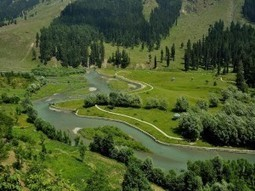Betab Valley, India - Betab Valley Tour & Travel Guide | NamasteIndiaTrip | Scoop.it