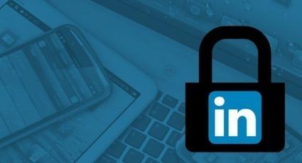 Qu'est-ce que le Social Selling Index de Linkedin ? | LinkedIn | Scoop.it