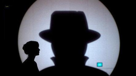 Los ataques masivos DDoS en los sitios de EEUU  eran una 'prueba' antes del ataque cibernético contra Rusia | La R-Evolución de ARMAK | Scoop.it