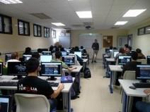 La introducción de las tecnologías educativas se analiza en un proyecto europeo | Lectura, TIC y Bibliotecas | Scoop.it