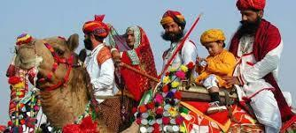 Golden Triangle Royal Rajasthan Tour | Golden Triangle Tour operator | Scoop.it