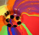 Kreativität: Die neue Intelligenz?   Weiterbildung   Scoop.it
