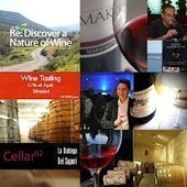 Limassol greets it's winemakers - Wine Discoveries | Wine Cyprus | Scoop.it