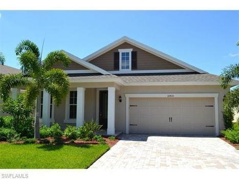 Southwest Florida Real Estate on Flipboard | selling your home | Scoop.it