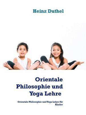 Orientalische Philosophie und Yoga (eBook, ePUB) | Book Bestseller | Scoop.it