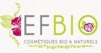 Conseils pour une alimentation anti-capitons - EFBIO Cosmétiques | Divers | Scoop.it