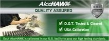 Keychain Breathalyzers- How effective they are | Breathalyzers Bookmarking | Scoop.it