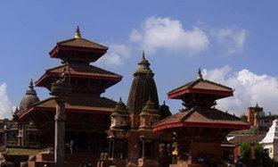Kathmandu  city tour | Trekking in Nepal | Scoop.it