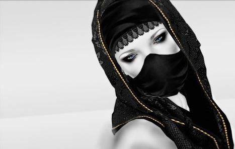 LUas ~ Etoile   fashion   Scoop.it
