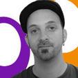 Musical Brand Content : les entreprises au secours de la musique (ou l'inverse) -Widoobiz | MusIndustries | Scoop.it